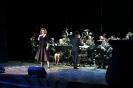 Koncert Karnawałowy-26