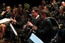 Koncert Karnawałowy-30