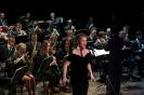 Koncert Karnawałowy-34