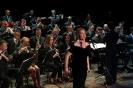 Koncert Karnawałowy-36