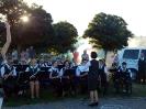 Orkiestra na Fali -9