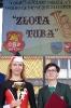 ZłotaTuba 2017-6